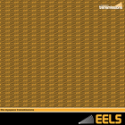 EELS - The Myspace Transmissions (EP)