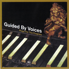 Guided By Voices - Plugs For The Program (EP)