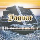 Jaguar (VLS)