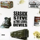 Seasick Steve - Cheap
