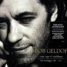 Bob Geldof - Great Songs Of Indifference: The Anthology 1986-2001 CD3
