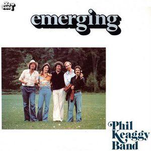 Re-Emerging (Reissue 2000)