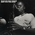 The Blue Note Stanley Turrentine Quintet CD5
