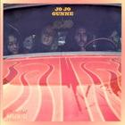 Jo Jo Gunne (Remastered 2003)
