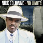 Nick Colionne - No Limits