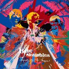 Babyshambles - Sequel To The Prequel (Deluxe Edition)