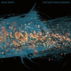 Bloc Party - The Nextwave Sessions (EP)