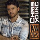 Chris Young - Aw Naw (CDS)