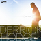Derrick Hodge - Live Today
