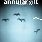 Annular Gift