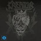 Kreator - Dying Alive (Box Set) CD3