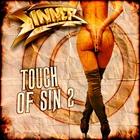 Sinner - Touch Of Sin - 2