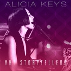 Alicia Keys - Vh1 Storytellers (Live)