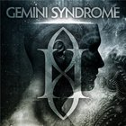 Gemini Syndrome - Lux