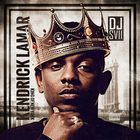Kendrick Lamar - King Of New York