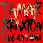 Love & War (Deluxe Edition)
