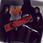 Helix - B-Sides (Compilation)