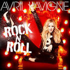 Avril Lavigne - Rock 'n Roll (EP)