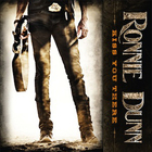 Ronnie Dunn - Kiss You There (CDS)