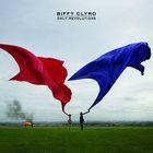 Biffy Clyro - Bubbles (EP)