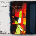 Robin Guthrie - Waiting For Dawn (EP)