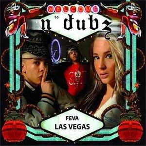 Feva Las Vegas (CDS)