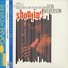 Shoutin' (Remastered 2003)