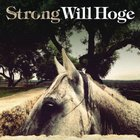 Will Hoge - Strong (CDS)