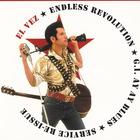 Endless Revolution - G.I. Ay, Ay! Blues (Service Re-Issue) CD1