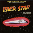 John Carpenter - Dark Star (Remastered 1992)