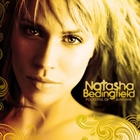 Natasha Bedingfield - Pocketful Of Sunshine (MCD)