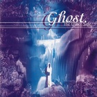 Ghost - The Other Side