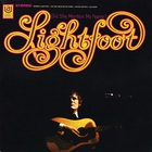 Gordon Lightfoot - Did She Mention My Name (Vinyl)