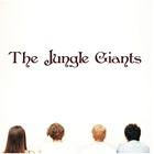 The Jungle Giants (EP)