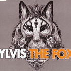 The Fox (CDS)
