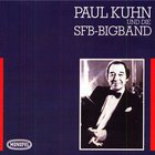 Paul Kuhn With Sfb Bigband