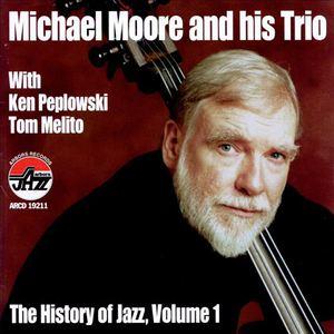 History Of Jazz Vol. 1
