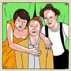 The Lumineers - Daytrotter Live Session (EP)