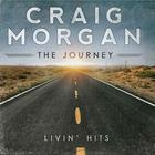 The Journey: Livin' Hits