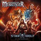 Starwolf - Pt.1: The Messengers