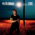 Keith Urban - Fuse (Deluxe Edition)