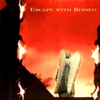 Escape With Romeo - Dance In The White Room (Live) CD2