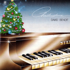 David Benoit - Christmastime (Vinyl)