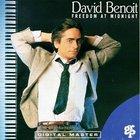 David Benoit - Freedom At Midnight