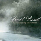 David Benoit - Remembering Christmas