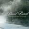 David Benoit - Remembering Christmas