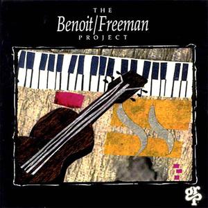 The Benoit/Freeman Project (With Russ Freeman)