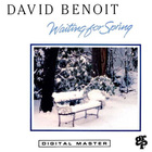 David Benoit - Waiting For Spring