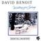 David Benoit - Waiting For Spring