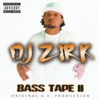 Bass Tape II